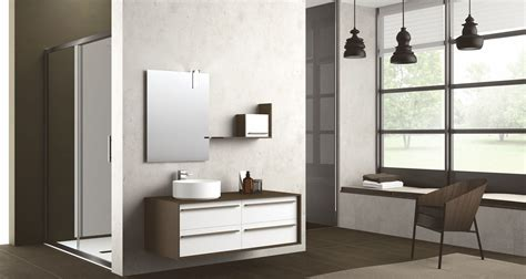 marche arredamento casa mobili bagno marche la scelta giusta 232 variata sul