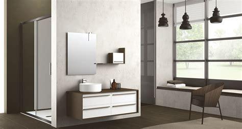 arredamenti umbria arredo bagno umbria design casa creativa e mobili ispiratori