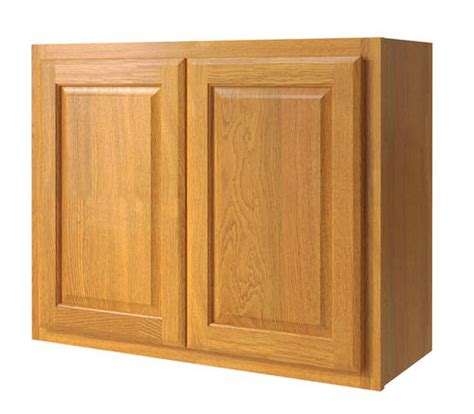 menards value choice cabinets menards kitchen cabinets unfinished unfinished kitchen