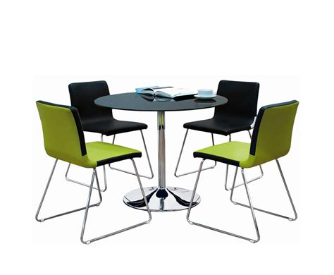 glass kitchen tables and chairs dining chairs