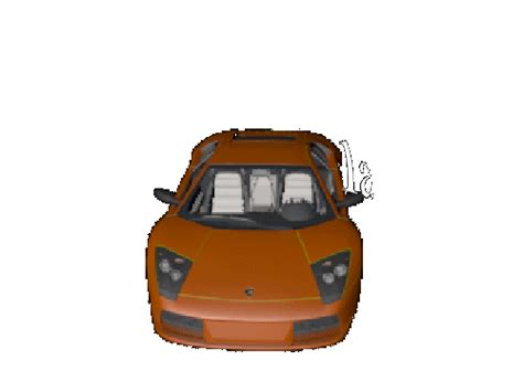 lamborghini transformer gif lamborghini gifs find share on giphy