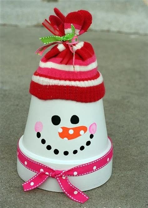 christmas crafts for adults 20 easy and creative crafts ideas for adults and children