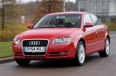 best auto repair manual 2005 audi s4 head up display audi a4 b7 2005 car review honest john
