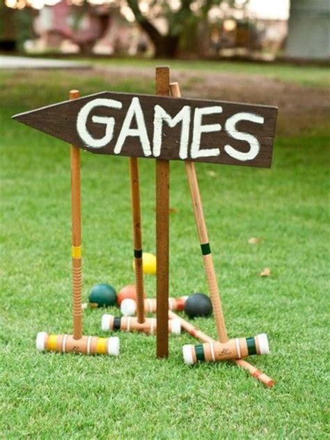 backyard lawn games lawn games outdoor party pinterest lawn games lawn