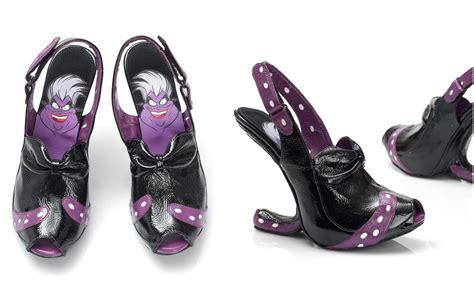 witchcraft kob levi s disney villains shoes
