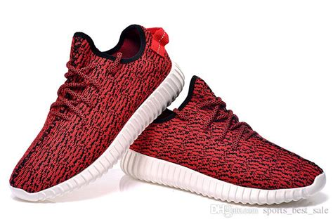 2015 mens shoes top kanye west yeezy 350 boost athletic