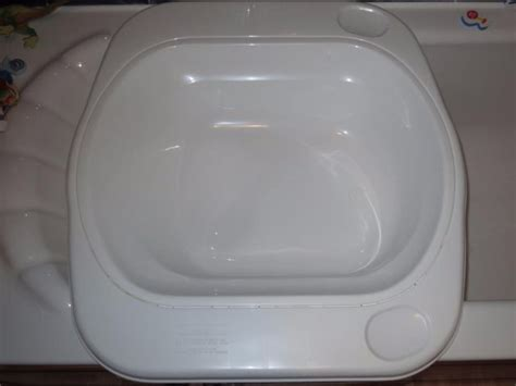 baby bath fits over bathtub baby bath fits over second hand baby items buy and sell