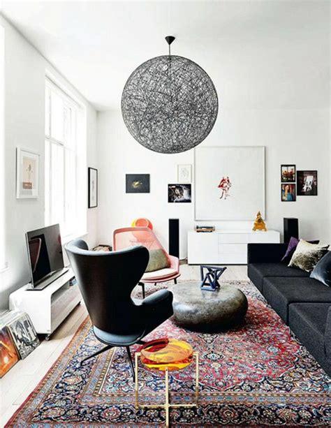 coole sitzmöglichkeiten coole gestaltungsm 246 glichkeiten wohnzimmer die sie