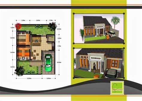 design minimalis type 45 minimalist house plan design type 45 info tazbhy