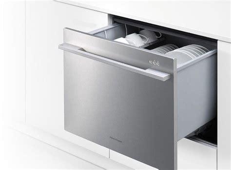 Single Drawer Dishwasher Sink by 25 Best Ideas About Single Drawer Dishwasher On
