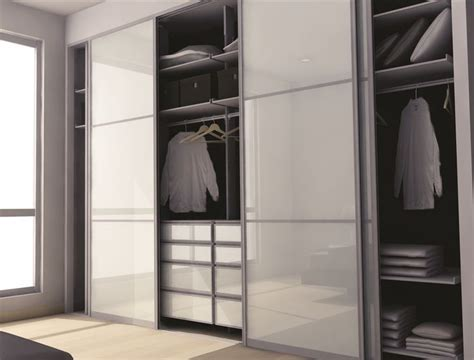 Modular Wardrobe Doors - 56 best modular wardrobe images on ikea pax