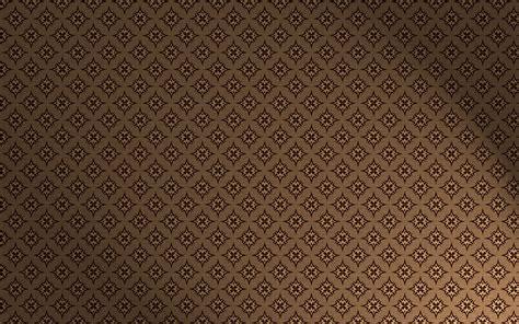 vintage pattern web vintage pattern wallpaper 1054471