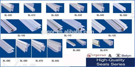 Aluminum Sliding Window Weather Strip   Buy Aluminum