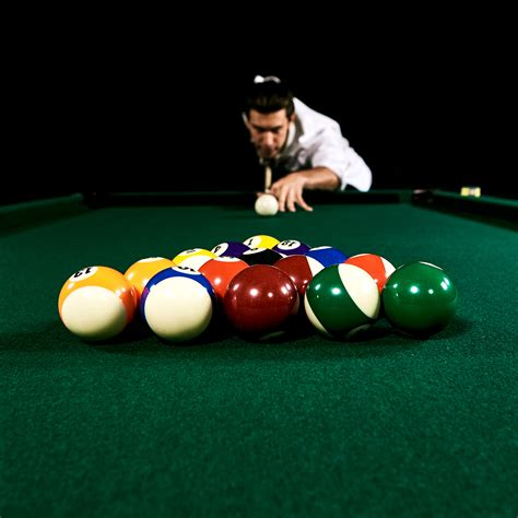 Top Kitchen Knives Brands barrington billiards company premium billiard 8 pool