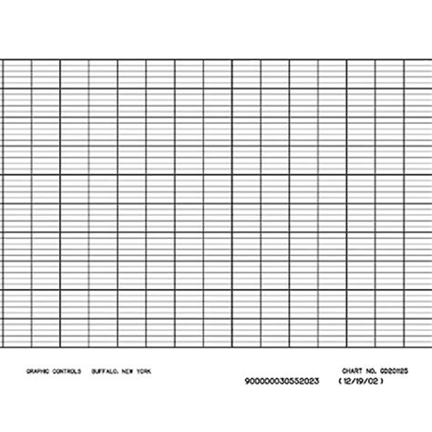 Folding Chart Paper - chessell gd201125 chart paper 100 mm 16 meters 50 grid z