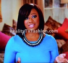 kandi burruss bob hairstyle cosmo so on so forth on pinterest medium length bobs