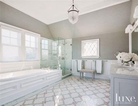 virginia highlands cottage traditional bathroom 191 best bathroom images on pinterest bathroom