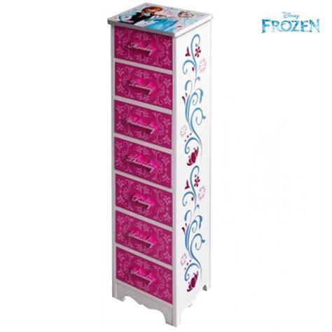 cassettiere bambini cassettiera per cameretta bambini legno 22 8x19x86 cm