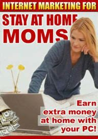 Earn Money At Home For Pc Marketing For Stay At Home Earn Money