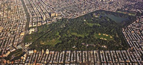 coloring book new york city the most beautiful photographs of prospect park you ve