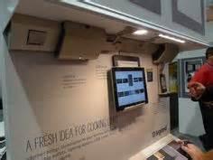 adorne under cabinet lighting system 1000 images about kitchen on pinterest oak cabinets
