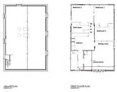Basement Floor Plans 1000 Sq Ft Basement Layout