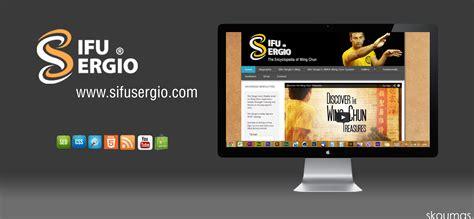 wp sifu we manage your sifu sergio page 3