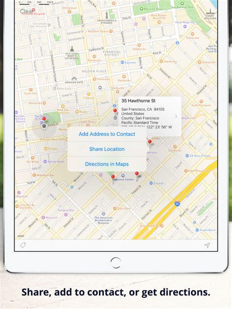 Elevation Finder By Address Drop A Pin Map Gps Address Elevation Finder Por Patzer Llc