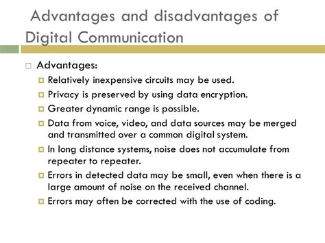 advantage and disadvantage of integrated circuit advantages and disadvantages of integrated circuits ppt 28 images ppt animal plant soil