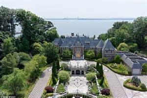 great gatsby long island a long island estate straight out of the great gatsby has