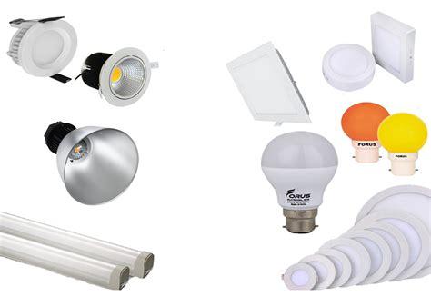 top led lighting manufacturers light manufacturers 100 images china led light