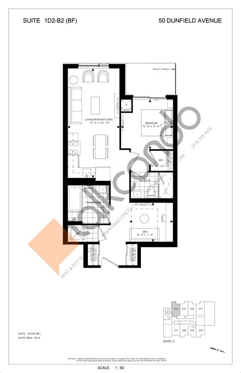 floor plan scales floor plan scales nord small japanese house apollo