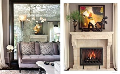 kris jenner home interior bruce and krisjenner s living room designed by