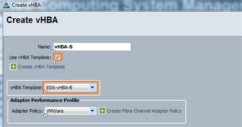 service profile template create service profile template 91 unixarena