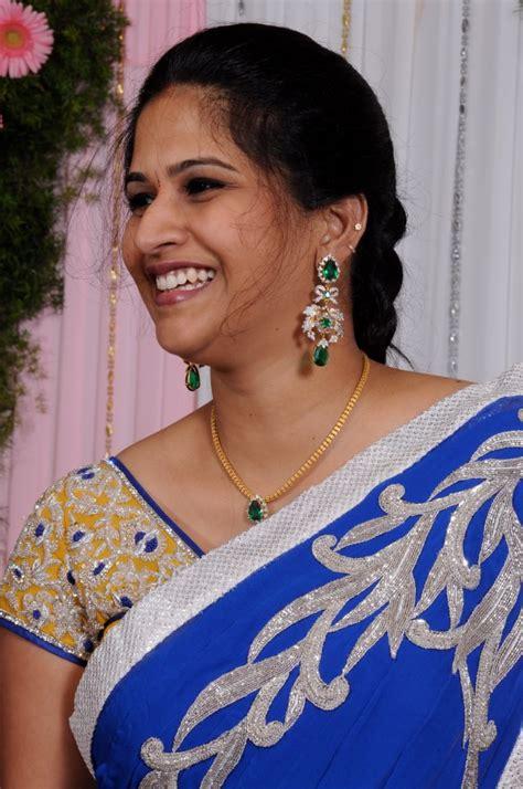 telugu hot aunties cute andhra aunty anitha sexy mallu telugu aunties