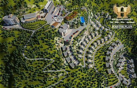 Farm Style House highland resorts islamabad location amp map wall pk