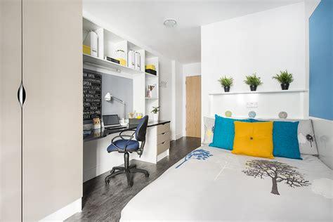 appartment edinburgh brae house edinburgh student accommodation tshc