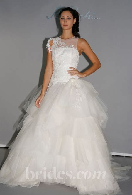Wedding Dresses For Sale by Wedding Dress Sles For Sale All Dresses