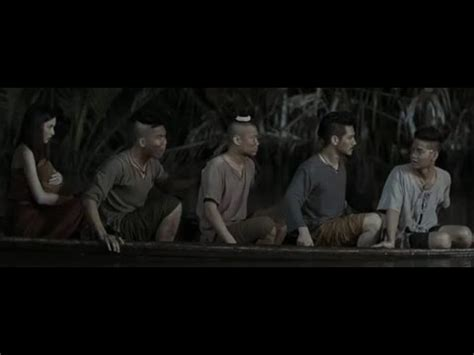 film pee mak phra khanong full movie pee mak full movies with subtitle english videolike