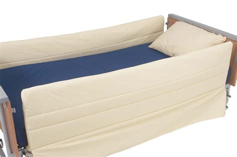 air tempurpedic mattress models mildred doran
