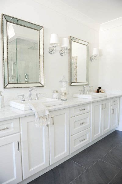 timeless bathroom 25 best ideas about timeless bathroom on pinterest