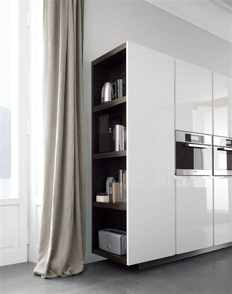 kitchen cabinet joinery 186 best images about joinery details on pinterest