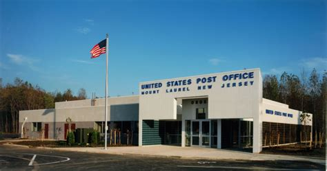 Laurel Post Office Hours by Laurel Post Email Address Photos Phone Numbers