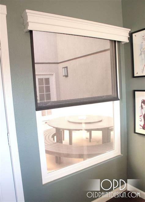 wood basement windows 25 best ideas about wood window valances on