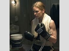 Hilary Swank for 'Million Dollar Baby' | 8 actors who ... Hollywood Actors Body Transformation