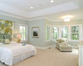 light color bedroom walls light green wall color houzz