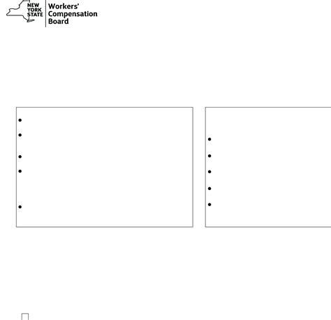 javascript math ceiling javascript floor function 28