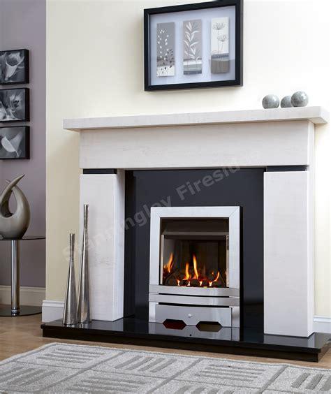 limestone granite zen fireplace stanningley firesides