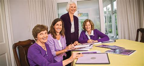 Butler Mba Application Deadline by The Alumnae Celebrates 100 Years Northwestern Magazine