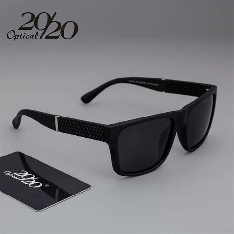 cool glasses 2017 brand new polarized sunglasses black cool travel